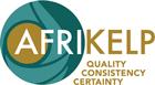 Afrikelp Logo