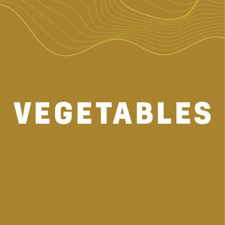 Afrikelp Vegetables